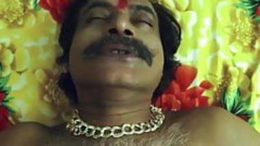 Adhoori Suhaagrat Ep 1 Scene 2