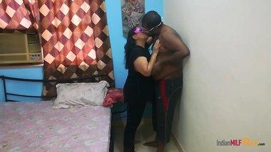 Savita Bhabhi Real Life Indian Aunty Sex With Her Tamil Husband