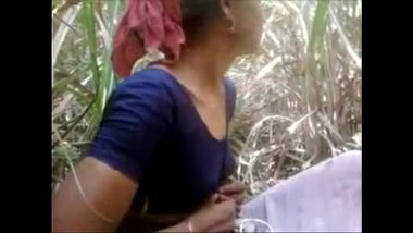 Indian Desi Village Aunty Getting Fucked Outdoor - Wowmoyback