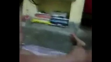 Patna whore Akhouri Deepa sahay gives private hand job to her advocate friend