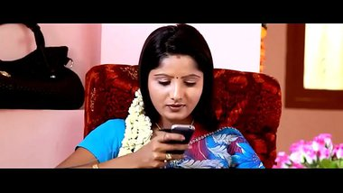 Thirumathi Suja Yen Kaadhali HD Movie (userbb.com)
