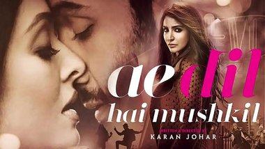 Tharki Review of Bollywood Hindi Dirty Audio Girl Voice