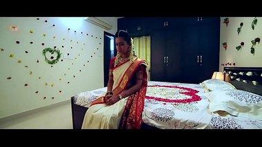 New Hindi short Film