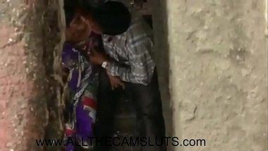 Voyeur Films Indian Desi Couple Getting It On - ALLTHECAMSLUTS.com