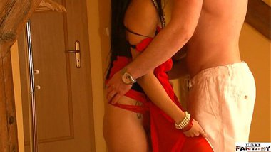Indian Sex - Aaj Phir Tumpe XXX - filmyfantasy.com