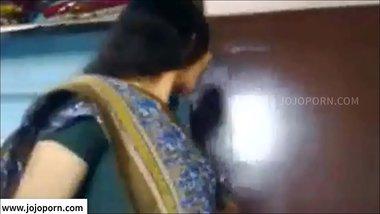 Bengali naughty bhabhi hot sex video -- jojoporn.com