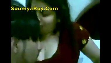 Bengali Call girl Sucks Client's Dick with Bengali Audio - SoumyaRoy.com
