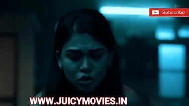 Bengali Web Series Actress Sex Scene juicymovies.in