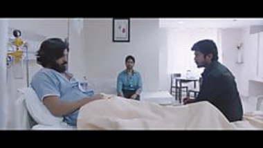 Varmaa HD Tamil (Unrated)