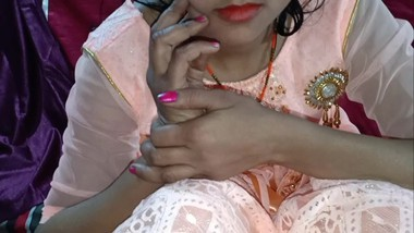 Desi college girl first time fucking clear Darty Hindi audio