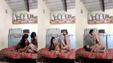Village couple porn MMS Dehati sexy video