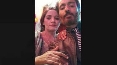 Paki Married Milf Shehnaz Bhabi Fucking