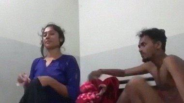 Hot sexual romantic sex with neighbor bhabhi