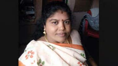 Sexy mallu Bhabhi 3 New Leaked Video Part 3