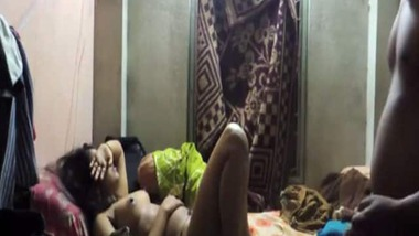 Bangla home porn video