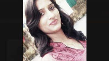 Sexy bhabhi mms lacked