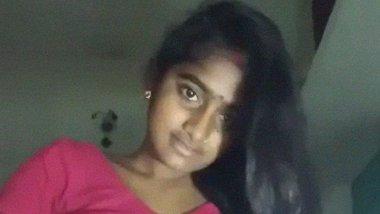Palakkad girl nude selfie MMS leaked