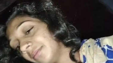 Sexy Bhabhi Ridding Dewar Dick With Clear Hindi Talk