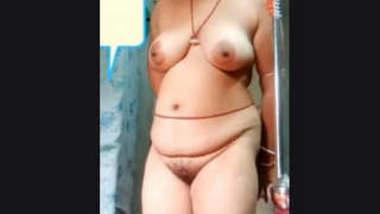 Desi Sexy Boudi 4 Clips Part 4