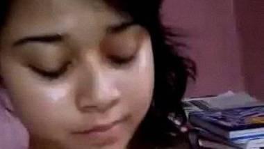 Marathi girl awesome naked selfie clip leaked