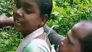 Bihari Jungle sex with prostitute