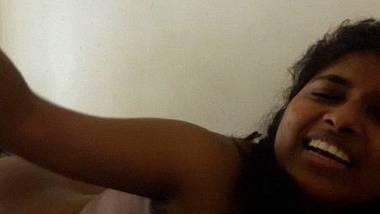 Sexy Randi baby before sex video