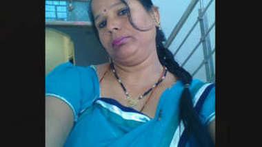 Desi bhabhi mms leaked 6 clips videos part 3