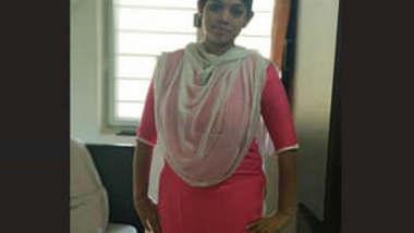 Delhi bhabhi with husband videos part 5