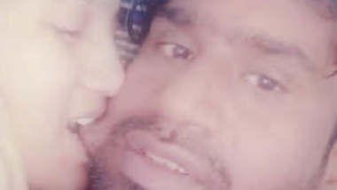 Delhi bhabhi with husband videos part 4