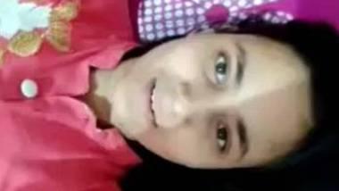 Desi girl fingering pussy new clip