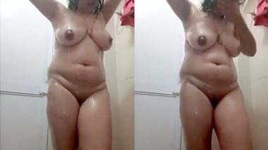 Indian Desi Horny wife Handjob and Sucking