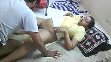Kerala kozhikode muslim wife affair with neighbour engineering student