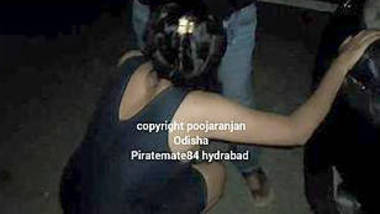 Desi wife Nude Video Capture by Hubby with clear Bangla Audio