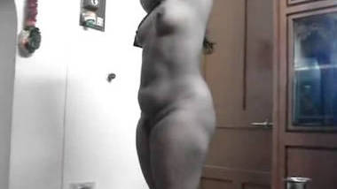 Desi Hot Aunty Fucking With Hubby