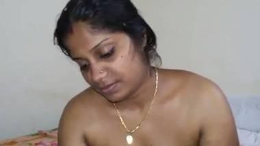 Malayali Vedi naked video