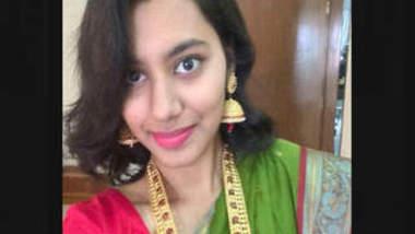 Bangladeshi Dhaka Girl Nude 2 videos 2