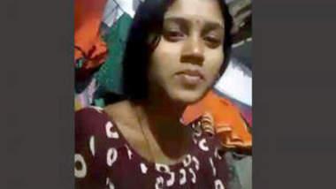 super horny Village Bhabhi fingering hard 1