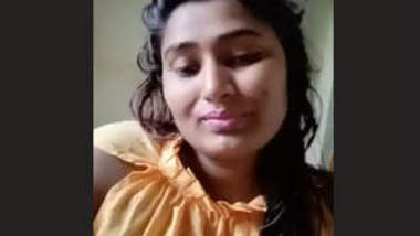 Swathi Naidu Latest video Nipless Poked