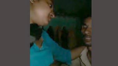 Horny jija sali romance with hindi audio