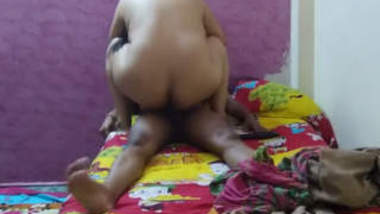 Desi Aunty Hard Fucking With Bf 5 Clips Part 2