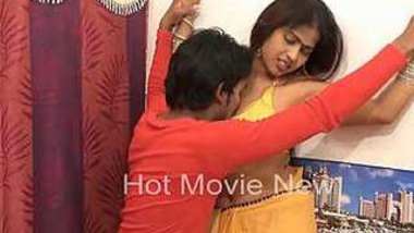 Hot Navel – Hot Sexy Romance Short Video