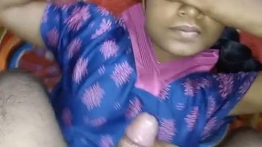 Marathi lund sucking with cum inside mouth