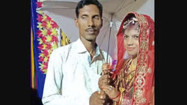 Desi village cuple first night video Leaked