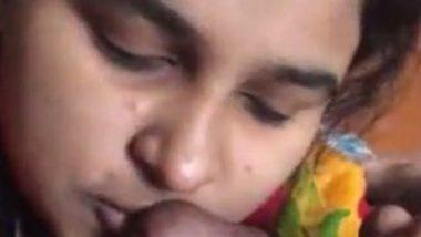 Indian Blowjob Xvideos