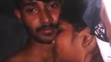 Tamil Incest sex of brother and sister