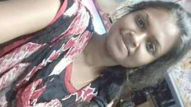 Desi village girl after bath