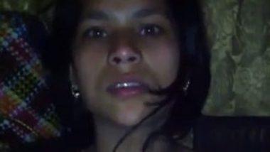Bangladeshi Raand Nude Video