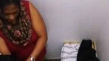 Indian dressing room Hiddencam videos