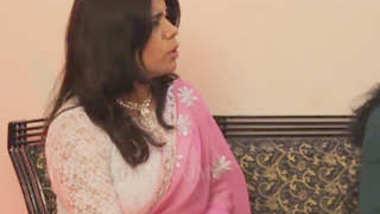 Desi HD porn movie bhutni ke chudai