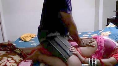 shila bhabhi sex with husband